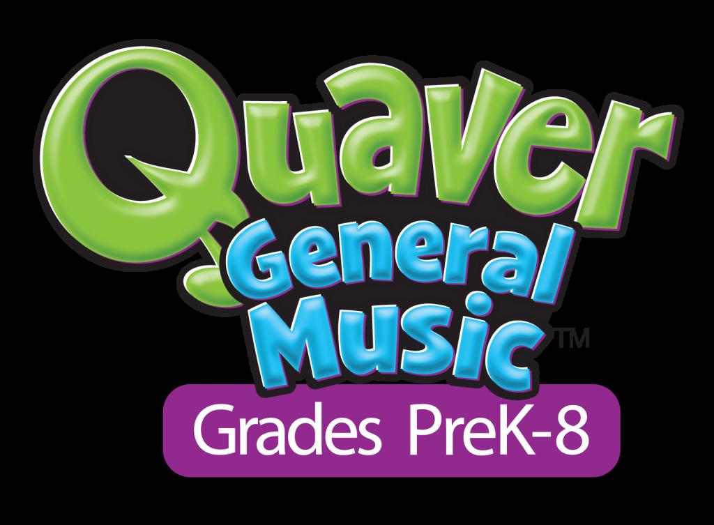 Quaver General Music K-8