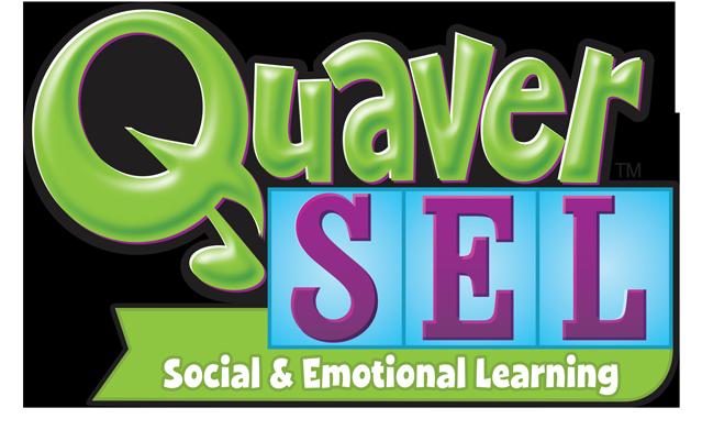 QuaverSEL