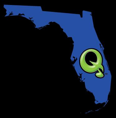 Quaver in Florida