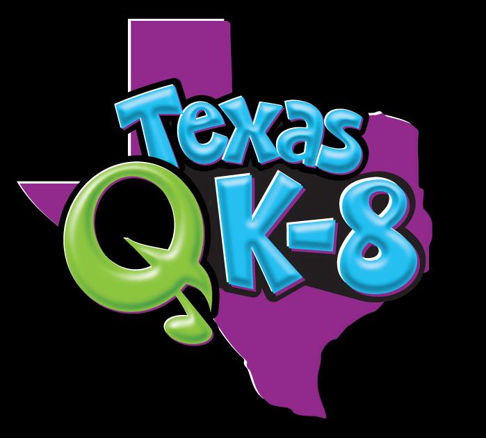 TexasQK8Logo