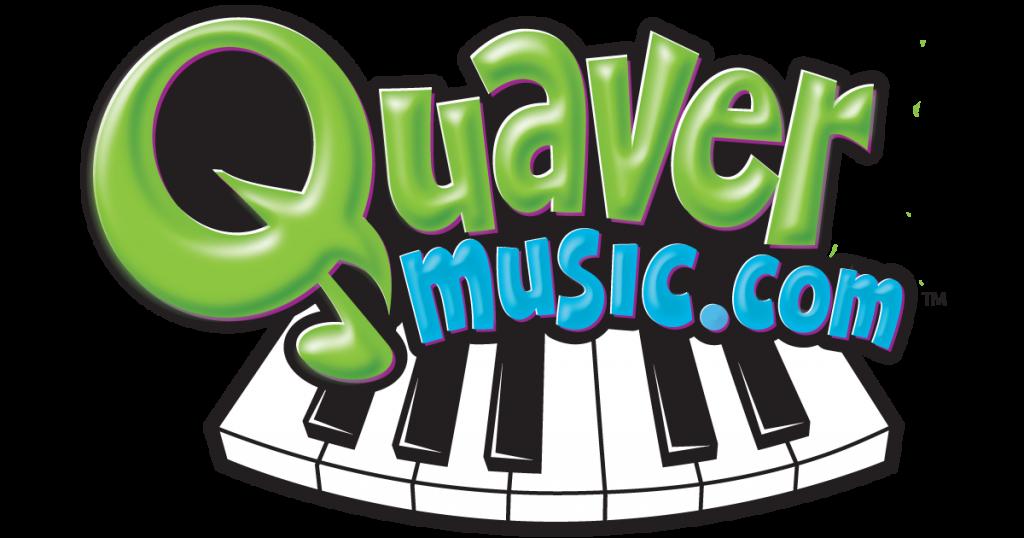 quavermusic.com