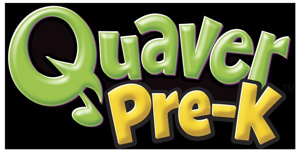 Logotipo de QuaverPrek