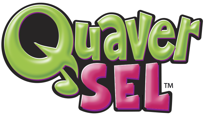 Logotipo de QuaverSEL