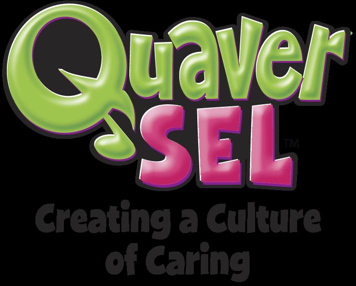 SEL Brand Logo