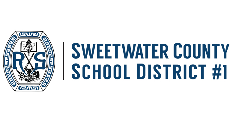 Sweetwater County School District #1