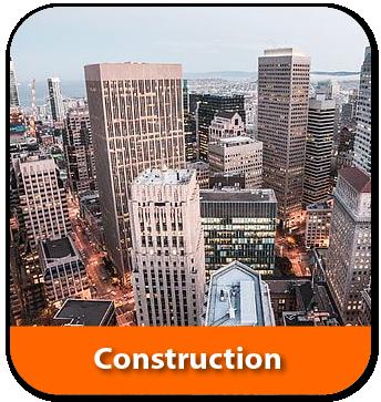 Construction Theme Quaver PreK