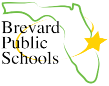 QuaverEd_FLSchool_Logos_Brevard
