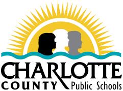 QuaverEd_FLSchool_Logos_Charlotte
