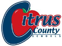 QuaverEd_FLSchool_Logos_Citrus