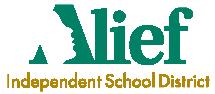 Alief ISD