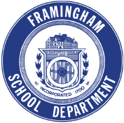 Framingham Schools
