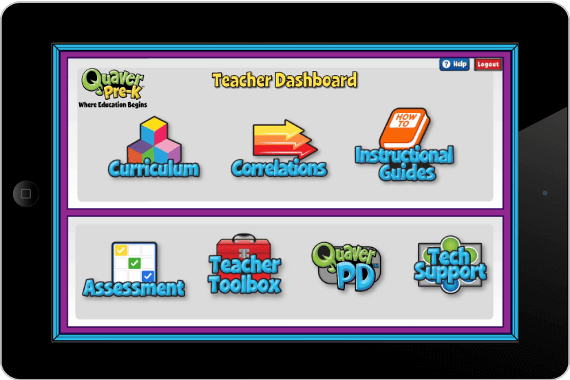PreK_DashboardOniPad